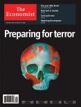 Preparing for terror