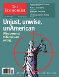 Unjust, unwise, unAmerican