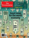 Good news for the world economy