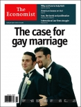 The case for gay marriage