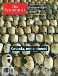 Rwanda, remembered