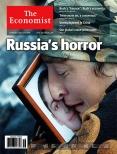 Russia's horror