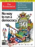 No way to run a democracy