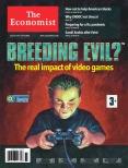 Breeding Evil?