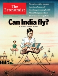 Can India fly?