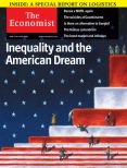 Inequality and the American Dream