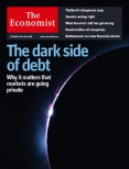 The dark side of debt