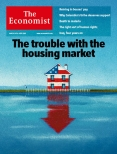 The trouble with the housing market