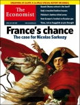 France's chance