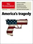 America's tragedy