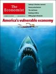 America's vulnerable economy