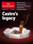 Castro's legacy