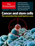 Cancer and stem cells