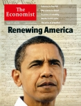 Renewing America