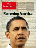 Renewing America