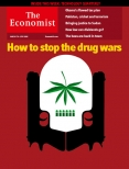 How to stop the drug wars