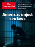 America's unjust sex laws