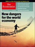 New dangers for the world economy
