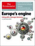 Europe's engine