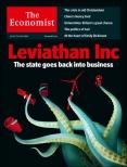 Leviathan Inc