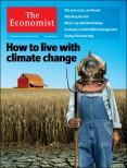 How to live with climate change