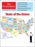 The union's troubled state