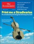 Print me a Stradivarius