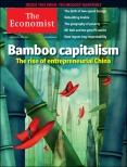 Bamboo capitalism