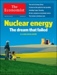 http://cdn.static-economist.com/sites/default/files/imagecache/print-cover-thumbnail/cover_ww_4.jpg