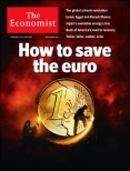 How to save the euro