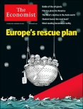 Europe's rescue plan