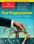 True Progressivism