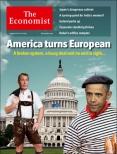 America's European moment