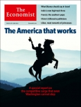 The America that works