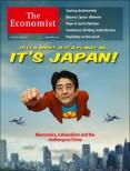 Japan's master plan