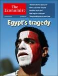 Egypt's tragedy