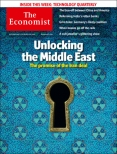 Unlocking the Middle East