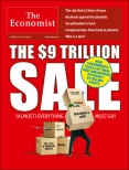 The $9 trillion sale