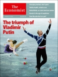 The triumph of Vladimir Putin
