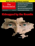 Kidnapped by the Kremlin