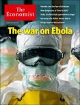 The war on Ebola