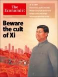 http://cdn.static-economist.com/sites/default/files/imagecache/print-cover-thumbnail/print-covers/20160402_cuk400.jpg