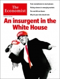 Current and previous issues | The Economist