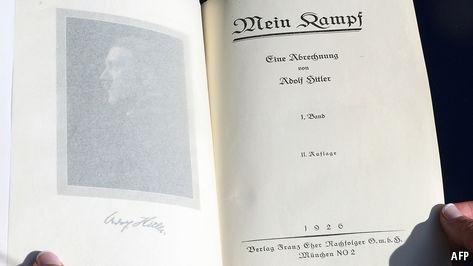 'The Führer today' from the web at 'http://cdn.static-economist.com/sites/default/files/imagecache/superhero/20151219_HIP001_473.jpg'
