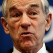 Will Ron Paul win Iowa?