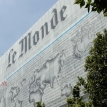 Le Monde reignites the Bettencourt affair