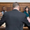 What can Google tell a trial lawyer about you?