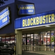 From Blockbuster to turkey