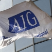 Payback time for AIG