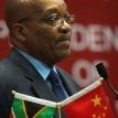 South Africa's disappointing foreign policy